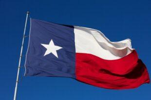 Захтеву Тексаса да се пониште избори у четири државе прикључили се Трамп и 17 држава САД