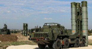 Вашингтон уводи санкције Турској због куповине руских ракетних система С-400