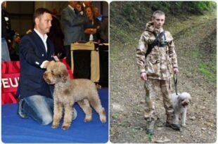 Рат тартуф кланова дивља Србијом: Убијају људе и псе