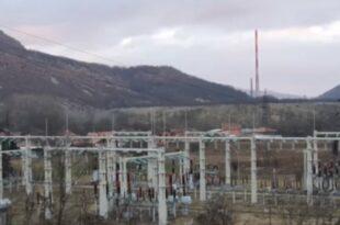 """Покрет за одбрану КиМ о Вучићевој издаји и предаји електро-енергетског система """"Косову"""""""
