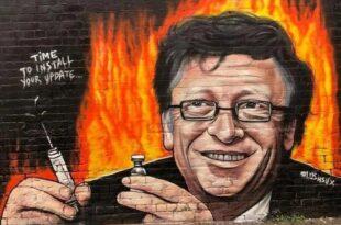Бил Гејтс: Нова пандемија може бити десет пута страшнија од ове