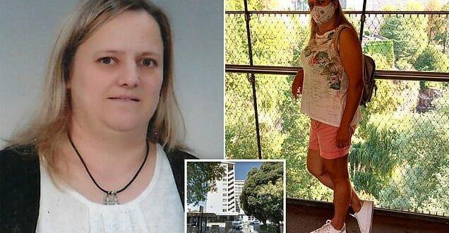 Daily Mail: У Португалу умрла медицинска сестра која је примила вакцину Pfizer/BioNTech