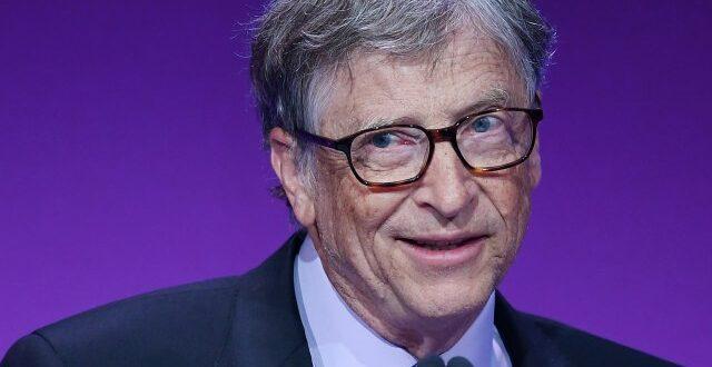"""""""Капитал"""": Бил Гејтс и Универзитет Харвард финансирају пројекат блокирања сунчеве светлости на Земљу"""