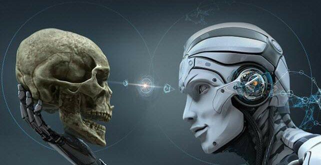 Тим научника: Људи неће бити у стању да држе под контролем вештачку суперинтелигенцију!
