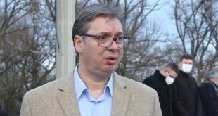 Мирослав Алексић: Вучић је кукавица, његов учинак је потпуни РАСПАД ДРЖАВЕ!