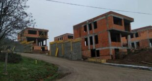 Инспекција потврдила: Објекат у заштићеној зони на Авали нема дозволу за градњу