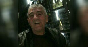 Полиција у Будви ухапсила великог Миловог пријатеља и господара црногорског подземља Брану Мићуновића
