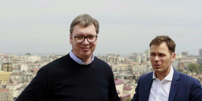 ПАМЕТНИ СРЕДИО! Етихад за 49% Ер Србије платио 40 милиона €, па сада продао Србији 31% за 100 милиона €