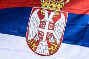 Непозната историја србског двоглавог орла