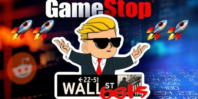 """Покрет малих инвеститора одрао """"главоње"""" на Волстриту за десетине милијарди долара"""