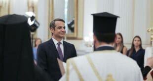 Грчка православна црква коначно дигла глас: Свештеници да не поштују антикорона мере државе!