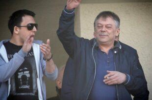 ДОKЛЕ ВИШЕ: Бахати министар Тончев сваке године части сина са МИЛИОН ЕВРА из буџета општине