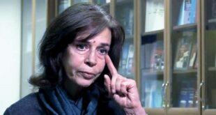 Олга Четверикова: Неопходан прелазак на истинско хришћанство