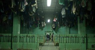 Исповести кинеских радника који живе као робље у Бору: Заражене крију, хране нема довољно