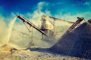 """Рађевина: Изградња рудника литијума – мештани страхују од еко-катастрофе, Вучићу """"смешно"""""""