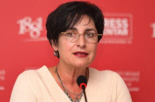 Kо говори истину о јавном дугу Србије – министар Мали, гувернерка Табаковић или председник ДРИ