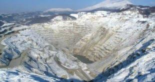 """""""Serbia Zijin Copper"""": Од продаје на домаћем и иностраном тржишту, током 2020. остварили смо приход од 698 милиона долара"""