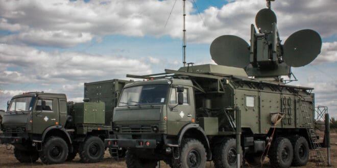 Кинески портал Sohu: Русија ослепила украјинске дронове и радаре у Донбасу