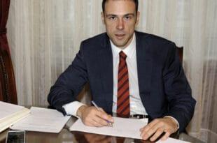 Ко је Новак Недић: Секретар Владе и веза са Јањичарима Веље Невоље