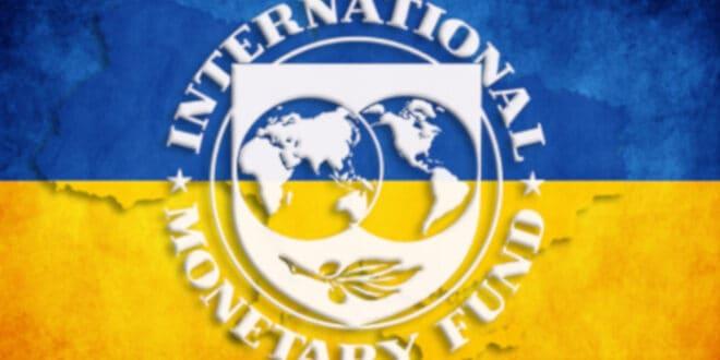 """""""ММФ хоће да скине последњи слој коже са Украјине"""""""