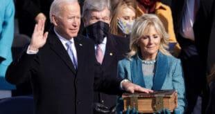 Путин: Амерички председници полажу заклетву на Библији, а раде против ње