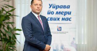 Лазаревац: Како Бојан Стевић и напредњаци из буџета финансирају локалне нарко дилере (видео)