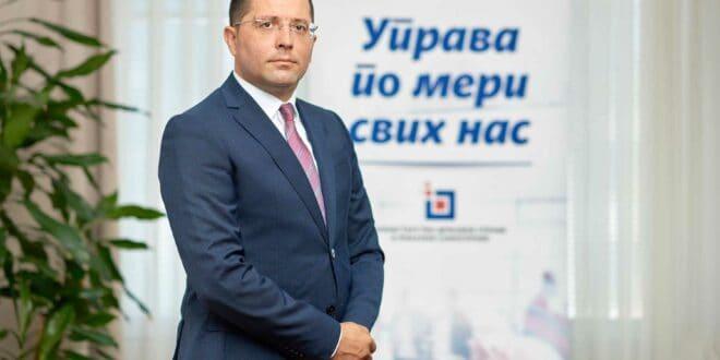 Лазаревац: Терор напредњачке власти над радницима комуналног којима десет година нису уплаћени доприноси и порези