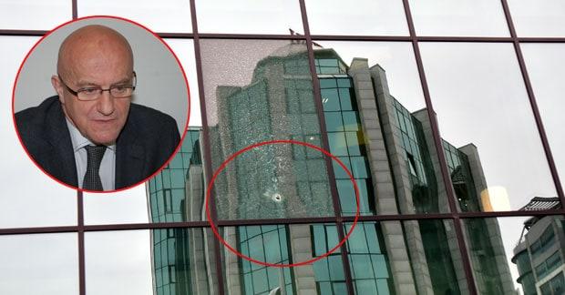 Вучићу, да ли су снајпери Беливукове групе коришћени у атентату на Даку Давидовића у Београду?