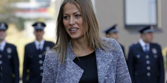 Вођина Kаламити Џејн: Хркаловићкин Пожаревачки клан - мешавина полицајаца и превараната