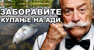 Драгољуб Бакић: Ако напредњацима ово прође, скупљаћемо кишницу и пити воду из олука! (видео)