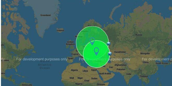 """""""Гремлин"""" полеће за две године: Русија прави нову хиперсоничну ракету домета 1.500 км"""