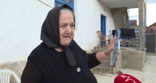 Страдање породице Јовановић из Могиле слика Срба на КиМ напуштених од своје државе (видео)