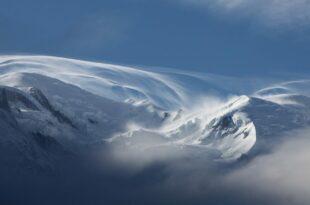 Мало ледено доба: Упозорење руских научника на долазак глобалног захлађења