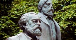Зашто су Маркс и Енгелс мрзели Србе?