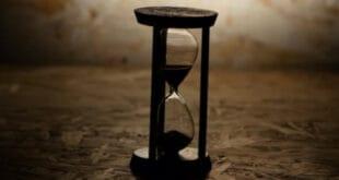 Александар Дугин: Глобалистима историјско време истиче, за њих је – сада или никада