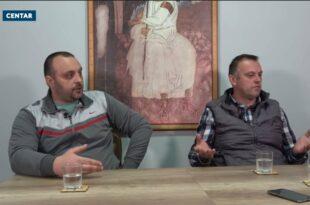 Где су паре?! Радници ЈKПП Лазаревац: 10 год. нисмо добили пензионо и социјално, а књиже уплате! (видео)