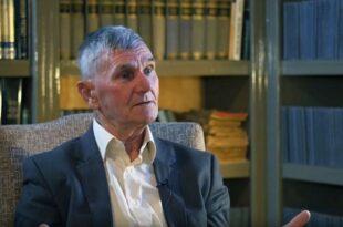 Нова књига Салиха Селимовића: Знаменити Срби исламске вероисповести