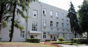 Полицијска станица Вождовац штанцовала дозволе за оружје за банду Веље Невоље