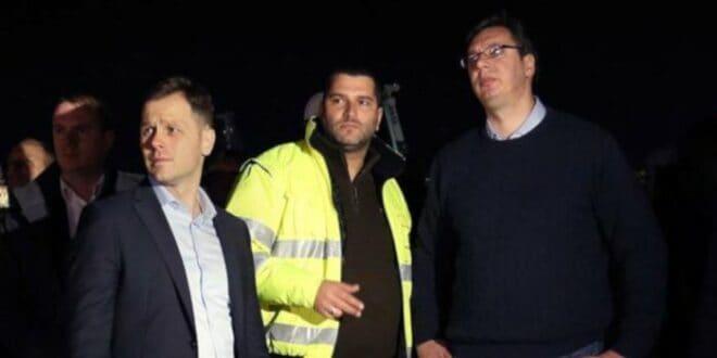 """Јеремић: Четиристо милиона """"Миленијум тиму"""" без тендера за посао од недељу дана"""