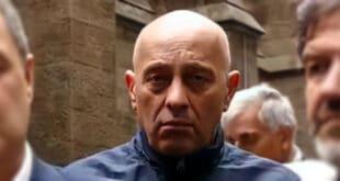 """У Њујорку ухапшен вођа криминалног клана """"групе Америка"""" Милета Миљанић"""