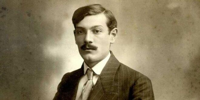 Песник Милутин Бојић остао без улице – сад се зове по познатом глумцу