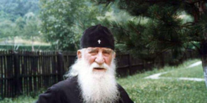 Свети Јустин Нови (Ћелијски): Четири писма о екуменизму