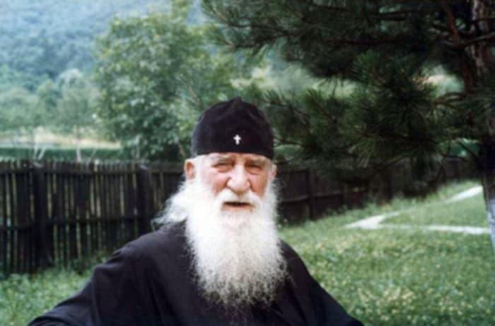 Св. Ава Јустин Ћелијски- Хуманистички екуменизам