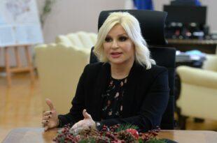 У затвор ће отићи гола и боса: За девет година власти Зорана Михајловић је приграбила 108 милиона евра