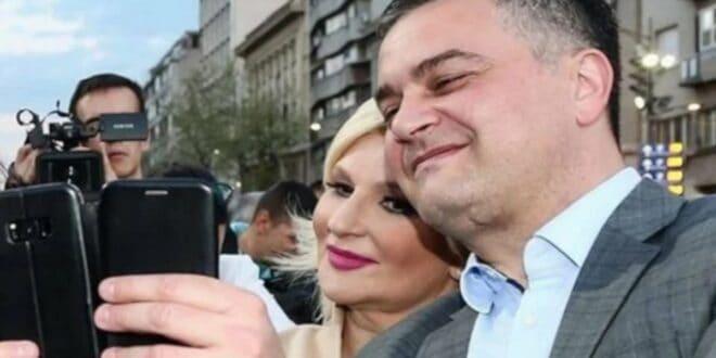 ЗОРАНА МИХАЈЛОВИЋ обманула јавност – Компанија ЗИЂИН демантовала: Борска Јама није затворена!