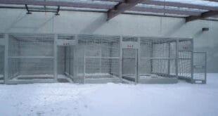 ПОЛИГРАФ?! За тебе и екипу правимо Supermax КАВЕЗ на Копаонику (капацитета 2.000 комада), да уживате у ваздуху!