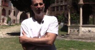 Др Предраг Савић: Пацијенти оболели и након друге дозе вакцине