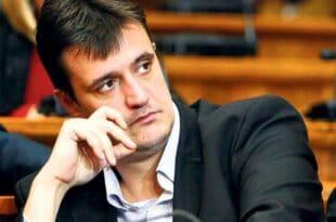 ПИСМО У ВЕЗИ ЦВИЈАНА ТРЕСЕ СРБИЈУ: Ја сам рекет платио, све их побијте!