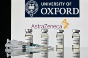 ИТАЛИЈА Закључан контигент вакцина АстраЗенеке, умрле две особе након вакцинације!