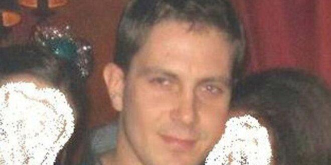 АКЦИЈА БЕОГРАДСКЕ ПОЛИЦИЈЕ У ЛАЗАРЕВЦУ: Ухапшен нарко дилер, намерно хтео да изазове судар